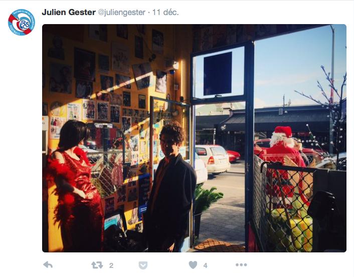 2015-1216_crystal_donuts_julien_gester_01