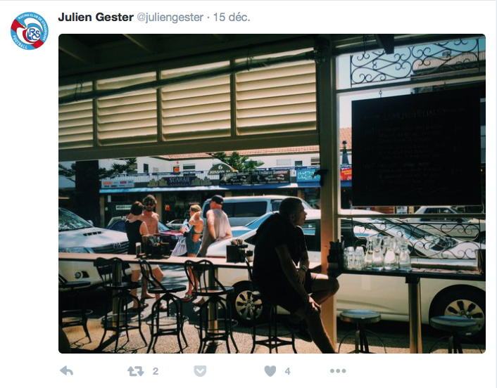 2015-1216_crystal_donuts_julien_gester_03